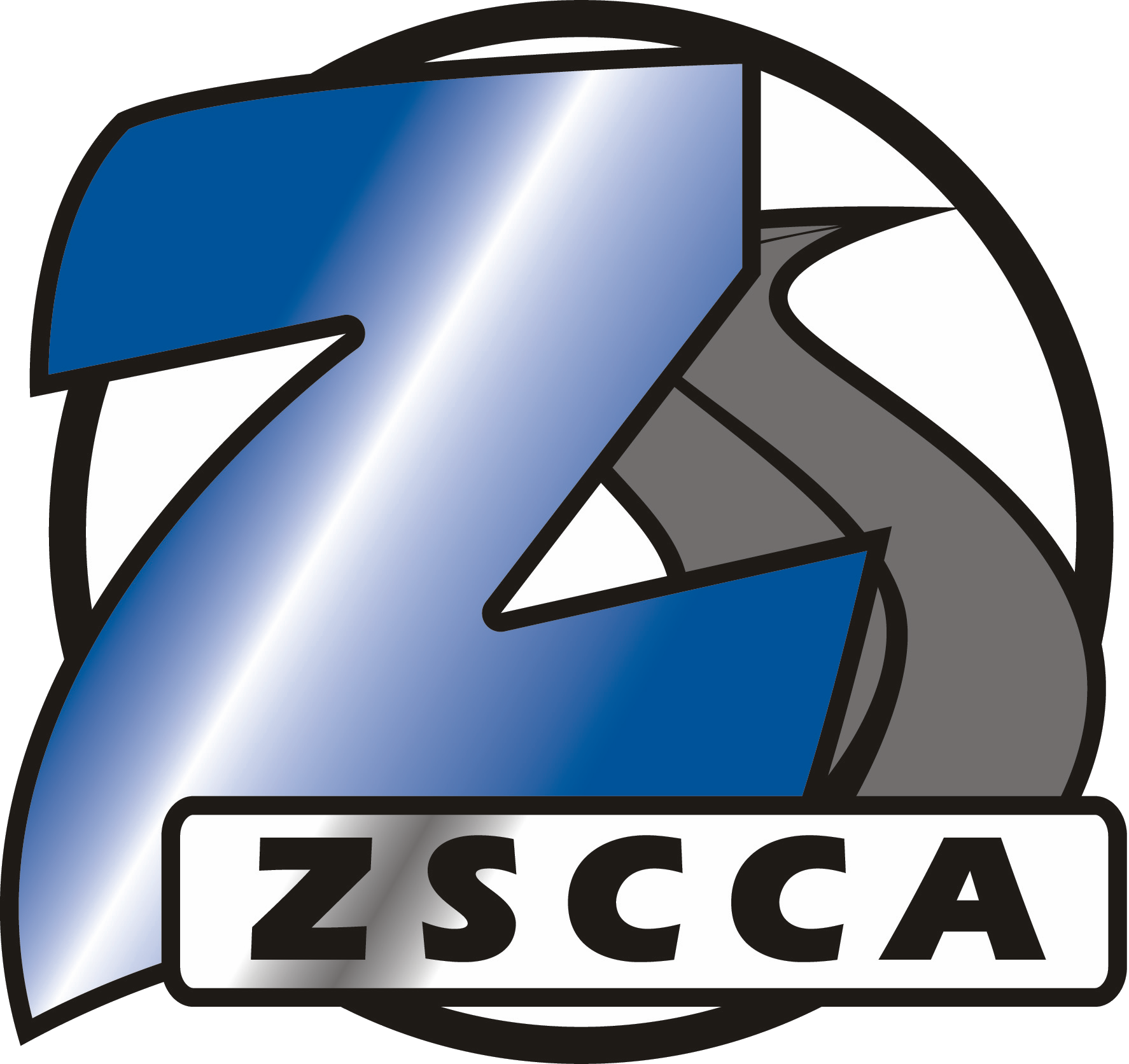 Z Series Car Club of America (ZSCCA)